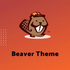 Beaver Builder (Themes)