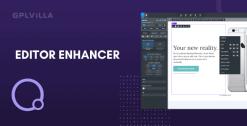Download - Editor Enhancer for Oxygen Builder