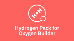 Download - Hydrogen Pack