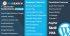 Download JobSearch WP Job Board WordPress Plugin