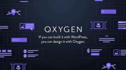 Download Oxygen Builder WordPress Plugin