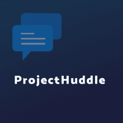 ProjectHuddle