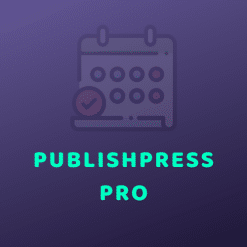 PublishPress