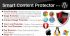 Download Smart Content Protector - Pro WP Copy Protection