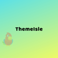 Themeisle Themes