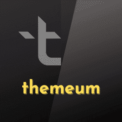 Themeum Plugins