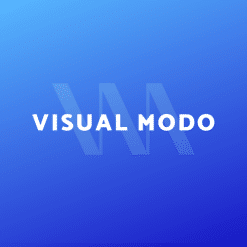 VisualModo