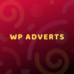 WP Adverts