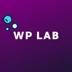 WPLab