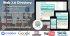 Download Web 2.0 Directory plugin for WordPress