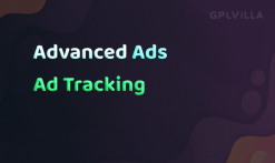 Download Advanced Ads - Ad Tracking