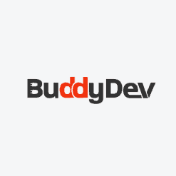 BuddyDev