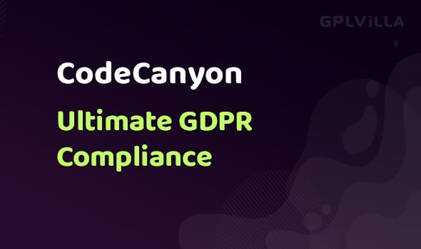 Ultimate GDPR Compliance Toolkit for WordPress