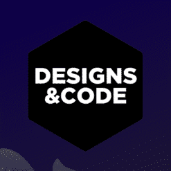 Design and Code