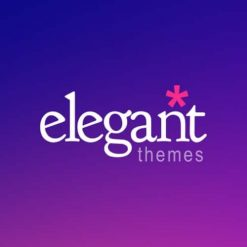 Elegant Themes (Plugins)