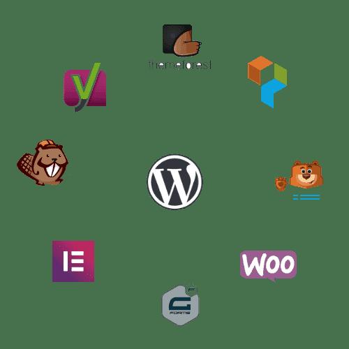 gplvilla,gpl wordpress plugins