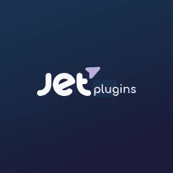 JetPlugins
