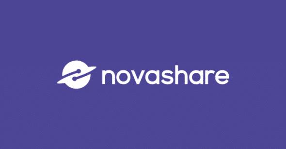 Novashare