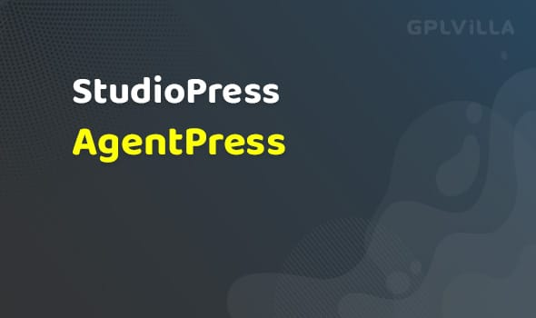 StudioPress AgentPress Pro Theme