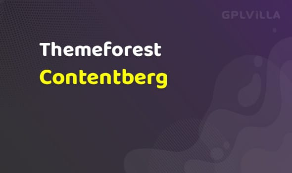 Contentberg Blog - Content Marketing Blog