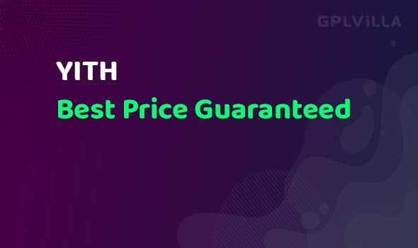 YITH WooCommerce Best Price Guaranteed Premium